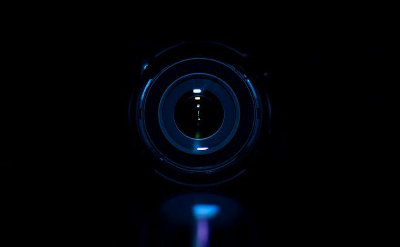 ¿Como evitar ser espiado con cámaras ocultas?