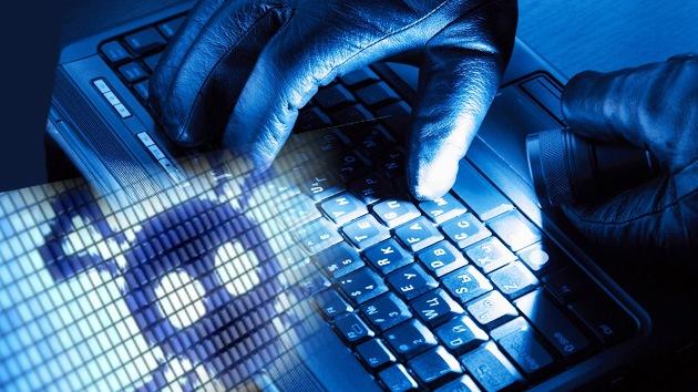 """Grupo hacker """"Saguaro"""" ataca en Colombia"""
