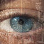 El espionaje digital crece en América Latina