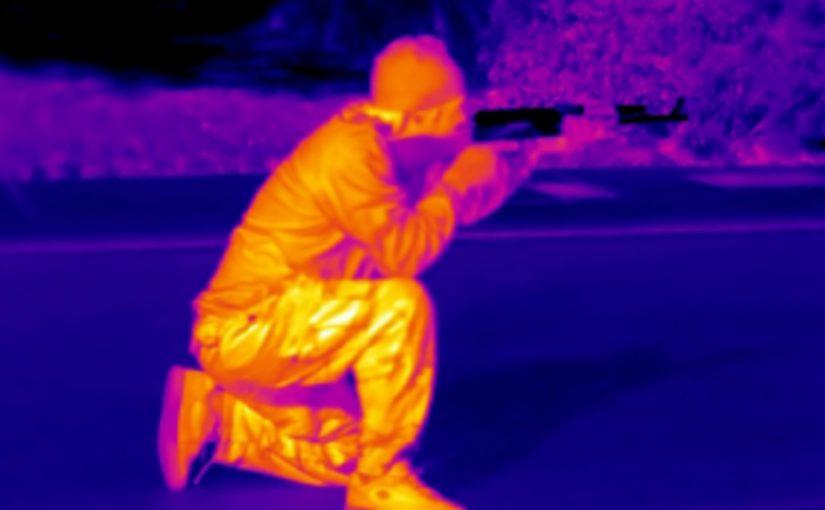 thermal-guy-with-gun